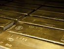 """70 kg vàng bỗng dưng """"bốc hơi"""" tại một căn hộ ở Hồng Kông"""