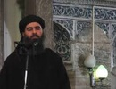 IS xác nhận thủ lĩnh số 2 bị Mỹ tiêu diệt