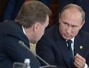 Nga đề xuất thành lập liên minh quân sự tại Trung Á