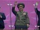"""Hàn Quốc công bố thêm thông tin về cuộc """"thanh trừng mới"""" ở Triều Tiên"""