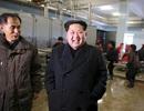 Dì nhà lãnh đạo Triều Tiên Kim Jong-un khởi kiện những kẻ bôi nhọ