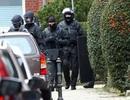 Đức chặn âm mưu khủng bố tại thủ đô Berlin