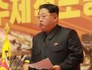 Mỹ hoài nghi khả năng Triều Tiên sở hữu bom nhiệt hạch