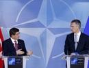 NATO sẽ cử máy bay, tàu chiến giúp Ankara tăng cường quốc phòng