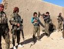 Phiến quân Taliban mở rộng địa bàn hoạt động tại miền nam Afghanistan