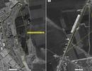 Không quân Nga tiến hành 5.240 đợt xuất kích từ đầu chiến dịch