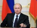 Nga mở rộng các lệnh trừng phạt Thổ Nhĩ Kỳ
