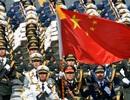Trung Quốc mạnh tay cải tổ toàn diện quân đội