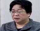 Ông chủ nhà sách Hồng Kông bất ngờ tái xuất trên truyền hình Trung Quốc