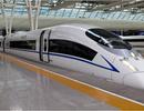 Indonesia dừng dự án đường sắt 5,5 tỷ USD với Trung Quốc