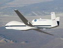 """NASA bác thông tin """"tin tặc khống chế máy bay không người lái"""""""