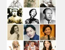 Những người tuổi Thân nổi tiếng thế giới