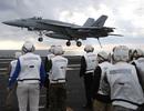 Tư lệnh Mỹ cảnh báo Trung Quốc sắp đuổi kịp Mỹ về công nghệ quân sự
