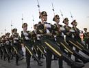 Quân đội Trung Quốc lập đường dây nóng chống tham nhũng