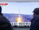 Ngân hàng Trung Quốc phong tỏa các tài khoản của Triều Tiên
