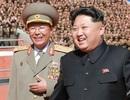 Mỹ bác đề xuất đàm phán hiệp định hòa bình của Triều Tiên
