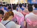 Tập huấn chăn nuôi, trồng trọt cho 127 Đoàn viên duyên hải Nam Trung Bộ