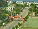 Lực lượng vũ trang đảo Lý Sơn sẽ bầu cử trước 2 ngày