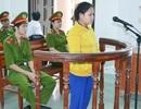 Mẹ chồng người Trung Quốc cùng con dâu Việt buôn bán phụ nữ
