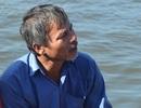 Trung Quốc ép tàu Việt Nam tự đâm nhau, canh không cho cứu vớt