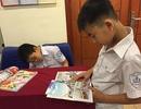 """Độc đáo sách học tiếng Anh dễ như học tiếng """"mẹ đẻ"""""""