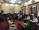 Huyện Sóc Sơn thông tin việc cắt hợp đồng 185 giáo viên mầm non