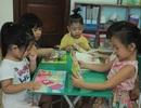 Hà Nội tiếp tục chấn chỉnh việc thu chi đầu năm học