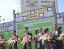 ACE Life phát triển bền vững tại thị trường miền Trung