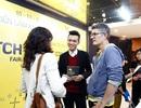 Việt Nam đón chào một thế hệ khởi nghiệp triệu đô mới