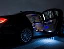Công nghệ đột phá của BMW 7 Series hoàn toàn mới
