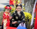 Nét đẹp Tết xưa và nay trong văn hóa Việt