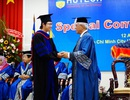 MBA Đại học Mở Malaysia: Ưu đãi 50% học phí