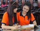 Hoàn thiện ước mơ Đại học với chương trình liên thông tại HUTECH