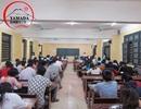Cộng đồng học tiếng Nhật miễn phí đầu tiên tại Hà Nội