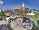 Quà tặng mùa hè từ Vinpearl Land - Tổ hợp vui chơi giải trí hấp dẫn nhất Việt Nam