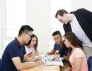 Xét tuyển học bạ THPT để nhận học bổng 100% tại UEF