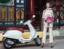 """Mãn nhãn với 6 BST của nhà thiết kế Việt nằm trong dự án """"Nàng"""""""