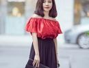 Trò chuyện cùng Dương Trần – Doanh nhân trẻ đầy bản lĩnh trên thị trường Thời trang Việt