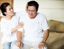 """Ăn ngủ ngon Bách Linh: """"Cứu cánh"""" của người cao tuổi"""