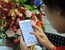 VietinBank iPay Mobile 3.0 hấp dẫn cộng đồng công nghệ