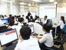 Thương mại điện tử: Chọn ngành triển vọng xét Nguyện vọng bổ sung tại UEF