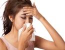 Viêm mũi, xoang gia tăng - Hệ lụy của điều trị chưa đúng cách