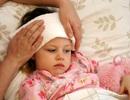 Dạy trẻ biết cách phòng bệnh và bảo vệ mình
