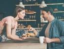 Di động: Phương thức làm hài lòng khách hàng trong kỷ nguyên số
