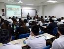 Tuần lễ tư vấn du học cùng học viện quản lý Nanyang tại 3 miền Bắc, Trung, Nam của Vinahure
