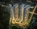 Dolphin Plaza: Không gian nghỉ dưỡng Home Resort trên tầm cao của Hà Nội
