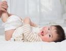 Bí quyết ngừa hăm tã hiệu quả cho bé