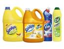 Khám phá top những thương hiệu hàng tiêu dùng bán cực chạy tại Tiki