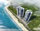 Căn hộ khách sạn ven biển Nha Trang thu hút đầu tư