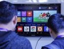 VNPT Technology ra mắt thiết bị Smartbox 2 và dịch vụ truyền hình internet TVoD